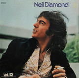 Neil Diamond - Neil Diamond