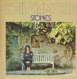 Stones - Neil Diamond
