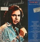 Diamonds - Neil Diamond
