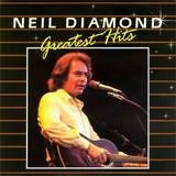 Greatest Hits - Neil Diamond