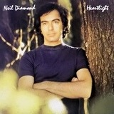 Heartlight - Neil Diamond