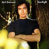 Heartlight - Neil Diamond