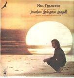 Jonathan Livingston Seagull - Neil Diamond