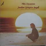 Jonathan Livingston Seagull - Neil Diamond