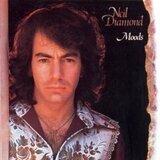 Moods - Neil Diamond