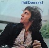 Neil Diamond - Neil Diamond