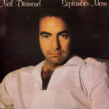 September Morn - Neil Diamond