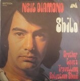 Shilo - Neil Diamond