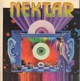 ...Sounds Like This - Nektar