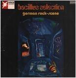 Bacillus Selection - German Rock-Scene - Nektar / Jeronimo / Wyoming a.o.