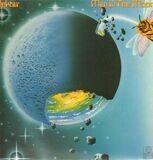 Man in the Moon - Nektar