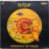 Remember the Future - Nektar