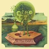 Tab In The Ocean -Deluxe- - Nektar