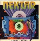...Sounds Like This - Nektar
