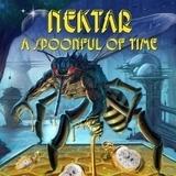 A Spoonful of Time - Nektar