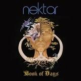 Book of Days - Nektar