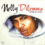Dilemma - Nelly