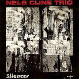 Nels Cline Trio
