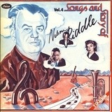 Songs And Story Of Nelson Riddle Vol. 4 - Nelson Riddle