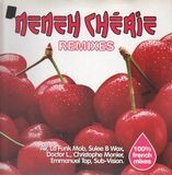 remixes - Neneh Cherry