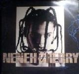 Buddy X - Neneh Cherry