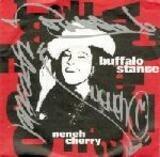 Buffalo Stance / (Elektro Ski Mix) - Neneh Cherry