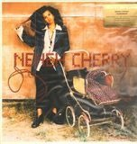 Homebrew - Neneh Cherry