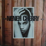 Inna City Mama - Neneh Cherry
