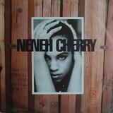 Inna City Mama - Neneh Cherry