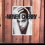 Inna City Mamma - Neneh Cherry