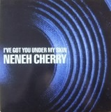 I've Got You Under My Skin - Neneh Cherry