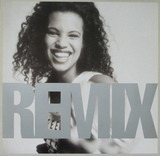 Kisses On The Wind - Remix - Neneh Cherry