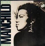 Manchild (Remix) - Neneh Cherry