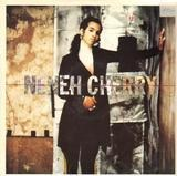 Money Love - Neneh Cherry