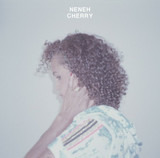 Blank Project - Neneh Cherry