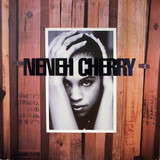 Inna City Mamma - Neneh Cherry