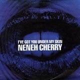 I've Got You Under My Skin - Neneh Cherry