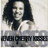 Kisses On The Wind - Neneh Cherry