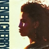 Manchild - Neneh Cherry