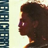 Manchild - Neneh Cherry