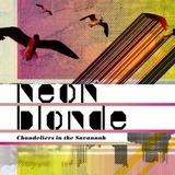 Neon Blonde