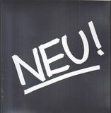 Neu! '75 - Neu!