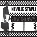 Neville Staple
