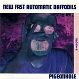 Pigeonhole - New Fast Automatic Daffodils