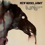 Winter - New Model Army