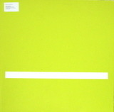 Someone Like You - New Order