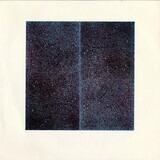 Temptation - New Order
