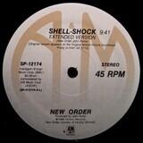Shellshock - New Order