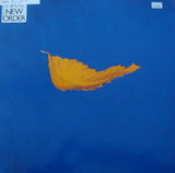True Faith - New Order