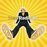 The New Radicals
